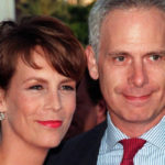 Jamie Lee Curtis and Christopher Guest Might Secretly Be Hollywood's Greatest Love Story
