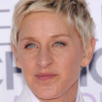 Ellen DeGeneres Might Be Done with Daytime TV