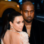 See: Kim Kardashian Asks for Compassion in Kanye's Bi-Polar Battle