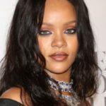 Find Out Why Rihanna Is Suing Her Father for Millions