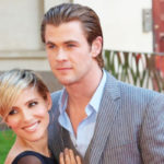 Whirlwind Celebrity Weddings We Did NOT See Coming!