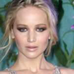 Jennifer Lawrence Stops Home Invasion