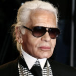 Iconic Fashion Designer Karl Lagerfeld Has Passed Away