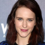 Rachel Brosnahan Pays Tribute to Her Late Aunt, Kate Spade