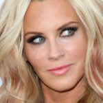 Jenny McCarthy Spills All the Tea About Her Time on 'The View'