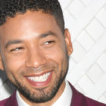The Strange Saga of Jussie Smollett Comes to an End