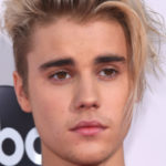 See: Bieber Suing Sexual Assault Accusers