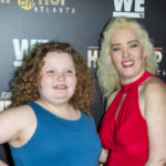 Inside Mama June's Arrest for Crack Cocaine–And the Crazy Tweets That Followed!
