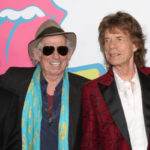 See: The Rolling Stones Threaten Legal Action Against Trump Campaign