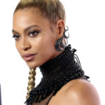 Gossip Roundup: Beyonce, Adele, and More!