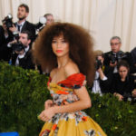 Campy Couture: Get Hyped About the Tackiest Met Gala Ever!