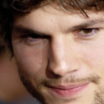 "Ashton Kutcher Testifies in Murder Trial, ""I Was Freaking Out"""