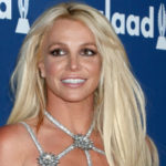 Britney Spears:  We Are -Really- Starting to Worry About Her