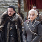 Beloved 'Game of Thrones' Star Checks into Rehab After Finale