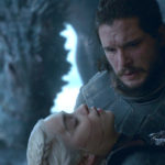 Winner Revealed on Game of Thrones, But Was it Worth the Cost?
