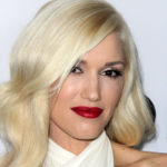 Gwen Stefani Accused of Getting Plastic Surgery, What Fans Had to Say