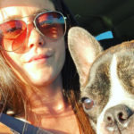 There's No Way Jenelle Evans Can Forgive Her Husband After What He Did to Her Dog