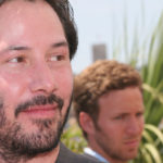 Keanu Reeves Admits that He's Lonely, Single For  a Long Time