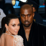 It's Kim & Kanye's 5th Anniversary! Here's A Look Back at Their Perfect Wedding Day.