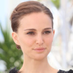 Did Natalie Portman and Moby Ever Date? One of Them Is Lying!