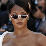 Why Rihanna's New Fashion Label Is Such a Huge Deal