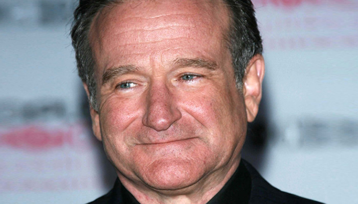 robin williams son suicide awareness feat