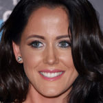 Teen Mom Star, Jenelle Evans, Loses Custody of Her Children, Home was 'Filthy'