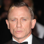 Unpopular Opinion: It's Time for James Bond to Retire