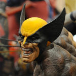Thousands Sign a Petition for This Beloved Star to Become the Next Wolverine