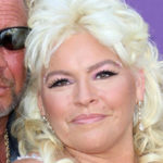 Beth Chapman, Wife of Dog the Bounty Hunter, Dies at Age 51