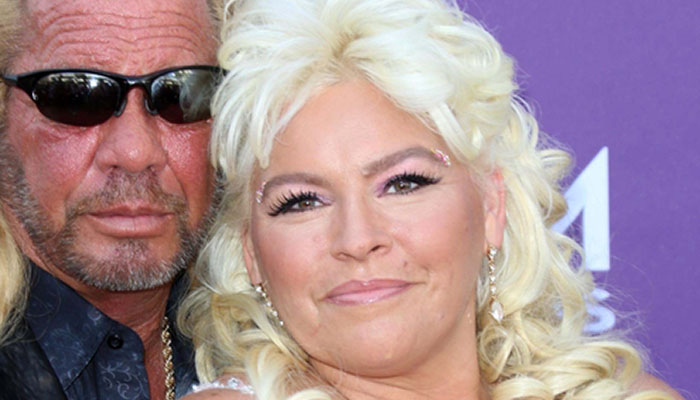 beth chapman dog the bounty hunter coma feat