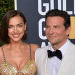 Bradley Cooper and Irina Shayk Call it Quits