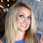Fans Finally Convinced that Britney Spears Runs Her Own Instagram After This Happened