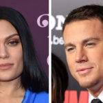 Channing Tatum's Girlfriend Makes Revelations About their Relationship