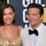 Are Bradley Cooper and Irina Shayk Headed for a Split After All?