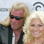 'Dog the Bounty Hunter' Star in Coma after Choking Incident