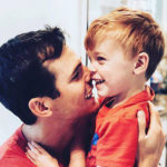 Country Star Granger Smith's Son Dies in a Tragic Accident