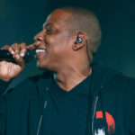 Jay Z Becomes Billionaire, Now Has Only 98 Problems