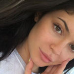 Kylie Jenner Reveals Amazing 'Triplets' Photo of Her Daughter and Lookalike Cousins