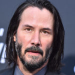 Marvel 'Very Much' Wants Keanu Reeves to Join Their Universe
