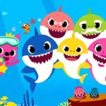 'Baby Shark' Show to Officially Launch Thanks to Nickelodeon