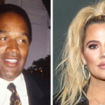 OJ Simpson is Khloe Kardashian's Father? OJ Posts Video on Twitter