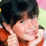 Love Punky Brewster?  You're Going to Love This Exciting News Even More!