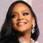 Rihanna Named World's Most Wealthy Female Musician of All Time