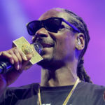 Snoop Dogg Wins… a Gospel Award?