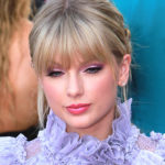 Watch: Taylor Swifts Goes After Big Machine Records Again
