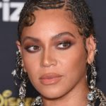 Beyoncé Reveals 218lb Weight Gain, Says This 22-Day Diet Saved Her
