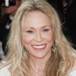 OUCH! Faye Dunaway Gets FIRED After Doing This to Broadway Crew