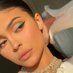 Is Kylie Jenner Finally Getting Married?
