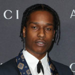 Busted! A$AP Rocky's Assault Trial Is Off to a Rough Start